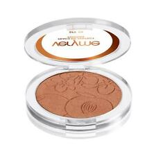 ORIFLAME VERY ME PEACH ME PERFECT FACE POWDER - BRONZE