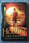 The Hobbit: J.R.R. Tolkien - 1st Edition - Softcover. 2012