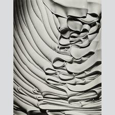 Fritz Brill. Farbe im Walzstuhl, 1951. Abzug aus dem Nachlass