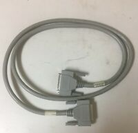 BLACK BOX COMPUTER CABLE AWM 2464, 300V, NEW AND FREE SHIPPING