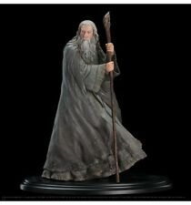 Weta Statue The Hobbit - Gandalf The Grey