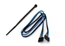 Traxxas Communication Link Telemetry Expander - TRA6525