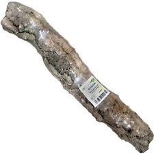 Dragon - Naturkorkröhre Ca. 35cm Ø8cm