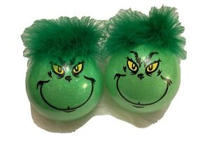 the grinch christmas ornaments