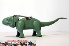 Lego® Star Wars Minifigur, Figuren, Dewback aus Set 4501 Mos Eisley Cantina