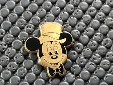 pins pin BADGE EURO DISNEY PARIS MICKEY  ARTHUS BERTRAND