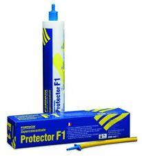 FERNOX SUPER CONCENTRATO F1 Protettore, 290 ml-confezione da 2