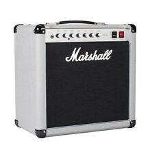 Combo Marshall per chitarre e bassi