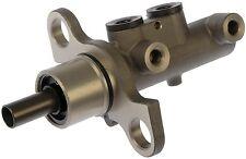 Brake Master Cylinder Dorman M630469