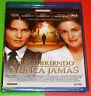 DESCUBRIENDO NUNCA JAMAS / FINDING NEVERLAND -English Español AREA B -Precintada