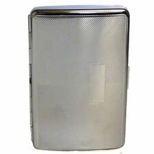 Alcohol & Smoking Collectable Cigarette Cases