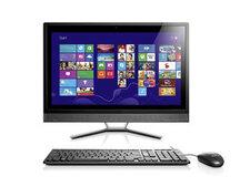 Desktops & All-in-One-PCs