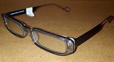 "ANNE ET VALENTIN ""Pacific"" - men's women's eyeglasses (rrp:265€)"