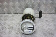 Pompe immergée Seat Ibiza III 3 d'avril 2002 à 2009 1.4/1.9Tdi - 6Q0919050A