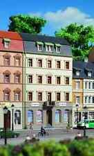 SH Auhagen 13336 Stadthaus Markt 2 Spur TT