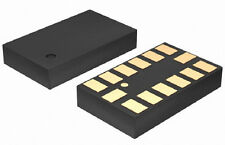 MMA7455L, 3-Axis Low-g Digital Output Accelerometer Sensor, SMD, MMA7455, Qty 2^