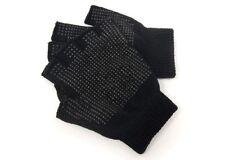 Unbranded Fingerless Gloves & Mittens for Men