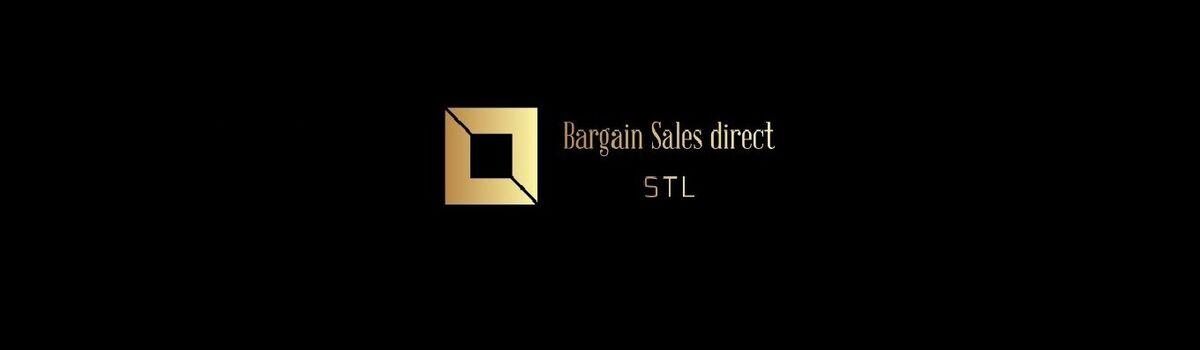 bargain.sales.direct