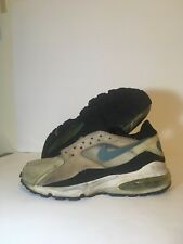 2003 Nike Air Max 180 Burst Escape Pack Size 11 Beaters Restoration