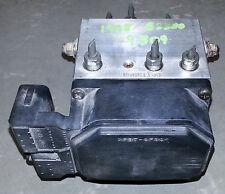 Camry 97-01 ES300 97-98 OEM ABS Pump Motor Anti Lock Brake Actuator 44510-33070