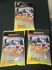 3 QTY Grabber  Warmers  Weekender Pack  6 pk New Free Shipping