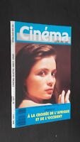Rivista Cinema Mai 1991 N°477 Cannes 91 Be