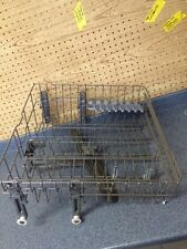 MAYTAG DISHWASHER UPPER RACK ASSEMBLY WPW10240139