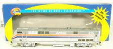 Athearn 91572 HO Scale Amtrak P-40 Diesel Locomotive #814 - DCC Ready EX/Box