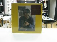 Benjamin Clementine 2LP Europa I Tell A Fly 2017 Klappcover