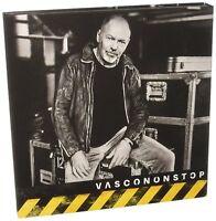 VINILI Vasco rossi VascoNonStop (Boxset) (7 LP) Edizione limitata nuovo sig.