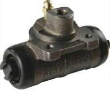 REAR LEFT OR RIGHT WHEEL CYLINDER FITS: FORD TRANSIT 6 FA 2006-2014 BWC5755C