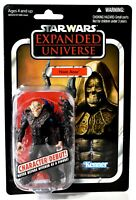 Kenner Star Wars NOM ANOR Expanded Universe Action Figure NIB VC59 d823