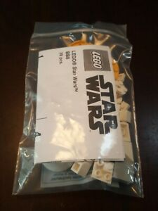 LEGO TOYS R US STAR WARS Build and Keep BB8 Exclusive Set