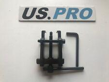 US PRO Small Bearing Bush Seal Puller 19-35mm, Armature NEW 5153
