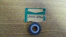 NOS OEM Suzuki Second Gear Driven 1974-1976 TM100 TM125 RM100 RM125 24221-28301