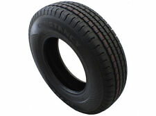235-65-18 2356518 235/65R18 BRAND NEW CONSTAR TYRES NISSAN TOYOTA TIRE