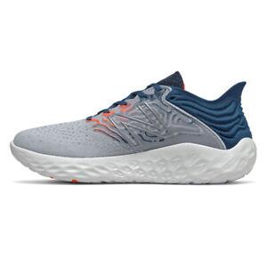 NB Fresh Foam Beacon v3 Running Shoes