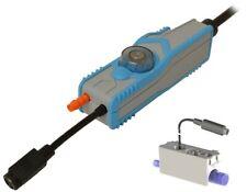 Blue Diamond MicroBlue Condensate Pump X85-001