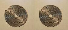 Low Melt 145 degree Solder Wire (1.2mm dia) 2 X 6 feet   brass kits modelling