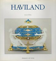 Porcelaine haviland by Albis Book The Fast Free Shipping
