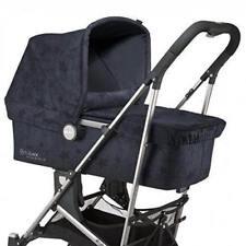 Cybex Kinderwagenaufsatz (Carrycot) für Callisto - lala Berlin NEU & OVP