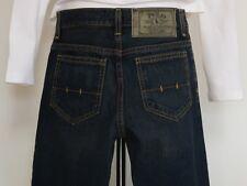 Superbe jeans bleu RALPH LAUREN - Neuf sans étiquette - Taille : 12 ans