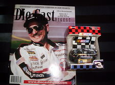 LOT OF 2 DALE EARNHARDT COLLECTIBLES