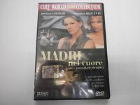 MADRI NEL CUORE - DVD ORIGINALE - visitate il negozio ebay COMPRO FUMETTI SHOP