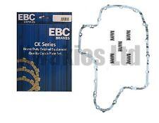 TRIUMPH ROCKET III 2004-2012 EBC Placas Embrague, muelles y JUNTA