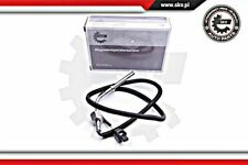 Exhaust Gas Temperature Sensor For MERCEDES Sprinter 906 C204 S204 9057901