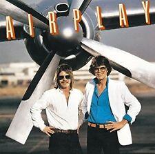 AOR CITY 1000 AIRPLAY Airplay Jay Graydon David Foster JAPAN CD