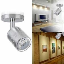 3W LED Lámpara de techo de pared Foco luz para Salón Foco de techo Corredor