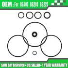 For Barry Grant Bg400 Bg280 Bg220 Fuel Pump Seal Kit