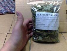 "Tea ""Laughter of the Shaman"" - healthy leaf tea ~ 66 grams"